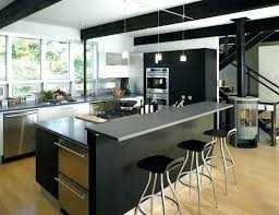 kitchen designs with islands island kitchen layouts size of kitchen island ideas for great