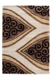 Schlafzimmer Teppich Oder Kork Teppiche Mit Glanzgarn Online Kaufen Bei Kayoom
