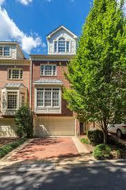Trinity Foyer Maidstone Washington Fine Properties Search All Dc Md Va Listings