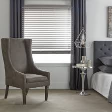 Heat Blocking Curtains 6 Tips To Create A Cozy Bedroom Retreat U2014 Modern Mississauga