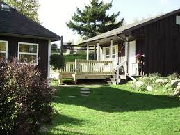 nny guest house