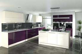 high gloss acrylic kitchen cabinets high gloss white cabinet top astounding high gloss acrylic sles