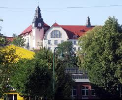 Wetter Bad Schlema Aue Sachsen U2013 Wikipedia