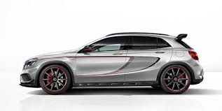 cars mercedes benz these are 11 of amg u0027s most interesting and unusual cars