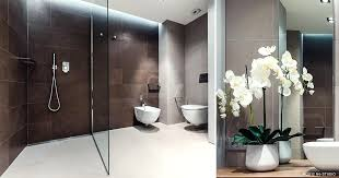 Bathroom Shower Photos Modern Shower Design Modern Shower Room Modern Bathroom Shower