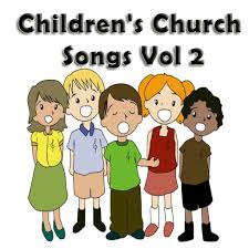 children s church songs vol 2 appstore for android