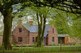 the gardeners cottage one of our luxury holiday cottages to hire