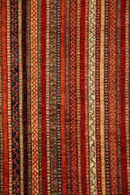 gabbeh rug afghanistan 8 u002711 u201d x 11 u002710 u201d 272 x 361 cm u2013 material