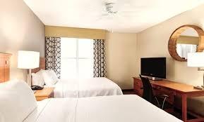 3 Bedroom Hotels In Orlando Homewood Suites Orlando International Drive Hotel