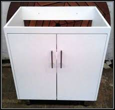 Designer Bathroom Vanity Units Cheap Vanity Unit Without Sink How To Buy A Cheap Bathroom Vanity