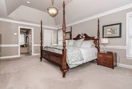 Chair Rail Molding Ideas Master Bedroom Chair Rail Design Ideas U0026 Pictures Zillow Digs