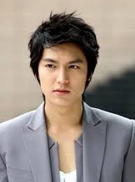 korean hairstyles men short hair short hairstyle men 2012 urban