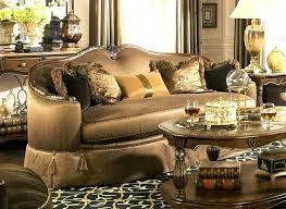 Living Room Furniture Australia Luxury Living Room Furniture Luxury Living Room Furniture