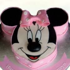 3d cake children s 3d cakes cake shop mumbai best cake shop mumbai