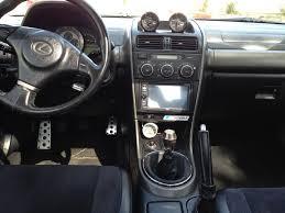 lexus is300 5 speed 2jzgte none vvt i 2001 lexus is300 5 speed trade for na 94 supra