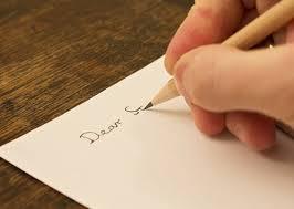 barneybonesus splendid booking letter sample business letter
