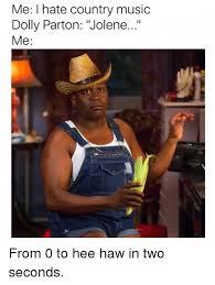 Dolly Parton Meme - 25 best memes about dolly parton dolly parton memes