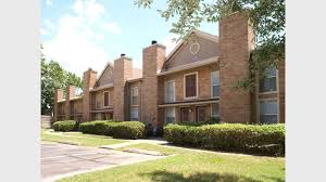 One Bedroom Townhomes For Rent by Stone Ridge Apartments For Rent In Conroe Tx Forrent Com