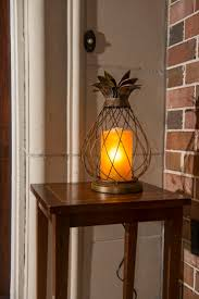 Zebra Home Decor by 125 Best Pink Zebra Fragrance Recipes U0026 Home Decor Images On