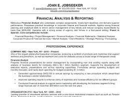 best resume format resume profile sles best resume exle images on resume format