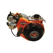 racing engines for go karts u0026 snocross briggs u0026 stratton