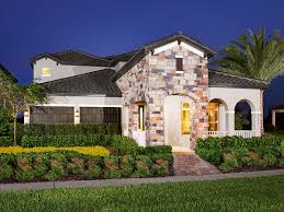 Florida Home Decorating New Houses For Sale In Winter Garden Florida Inspirational Home