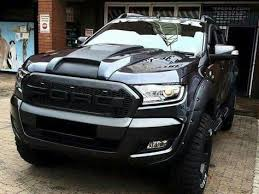 how much is a ford ranger best 25 ford ranger 2016 ideas on ford raptor