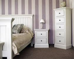 Repainting Bedroom Furniture Painting Bedroom Furniture Uk Ideas Quint Magazine Painted