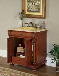 Onyx Vanity Tops Onyx Vanity Sinks Onyx Bathroom Sinks Yellow Honey Onyx
