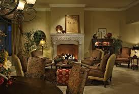 Tuscan Style Living Room Furniture Inspiring Living Room When Applied Tuscan Style Tuscan Design