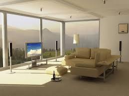 Apartment Interior Decorating Ideas Ideas 18 Apartment Decorating Modern Apartment Interior