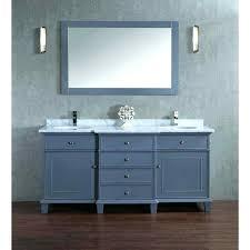 mission hills bathroom vanities bathroom menards cabinets vanity