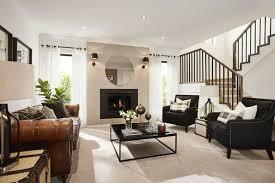 modern family rooms modern interior design family room