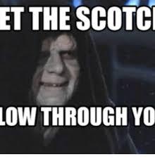 Et Is A Jedi Meme - 25 best memes about is et a jedi is et a jedi memes