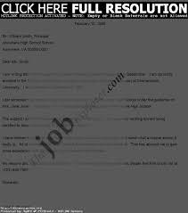 Taleo Resume Parsing Hard Copy Resume Resume For Your Job Application