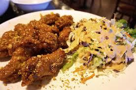 Denver U0027s Best Restaurants The Six Best Chicken Wings In Denver Westword