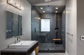 bathroom idea modern bathroom ideas freshome