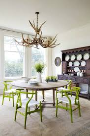 green dining room ideas catchy dining room furniture 2017 17 best ideas about green dining