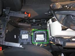mack wiring diagram mack parts diagram wiring diagram odicis