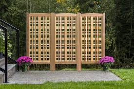 a commitment to our product arboria hardwood furniture cedar