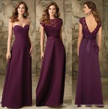 bridesmaid dresses online 46 best bridesmaid dresses images on