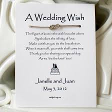 wedding invitation card quotes wedding quotes for cards cloveranddot
