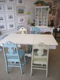 consignment shops nj integrity furniture co blogs about new items projects