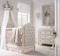 chambre enfant fille déco chambre bébé fille conseils et astuces pour avoir un