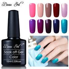 popular nail polish wholesalers buy cheap nail polish wholesalers