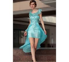 simple design of formal dresses for junior wedding ideas