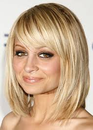 up to date cute haircuts for woman 45 and over ten unbelievable facts about ladies hairstyles ladies