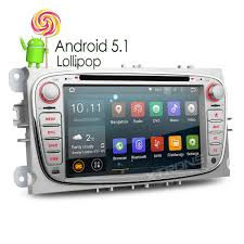 radio for ford focus get cheap radio for ford focus 2001 aliexpress com