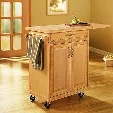 kitchen island cart walmart kitchen cart future rev sanguine style