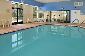 Comfort Inn Dubuque Ia Baymont Inn U0026 Suites Iowa City Coralville Coralville Hotels
